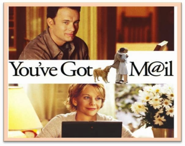 you-ve-got-mail