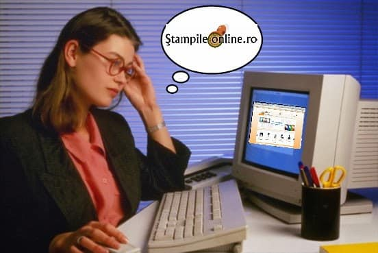 stampile-on-line-si-profa