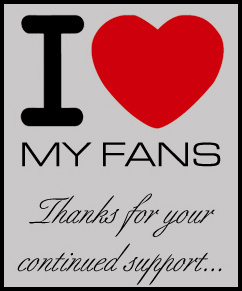 I-love-my-Fans