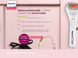 review-philips-lumea
