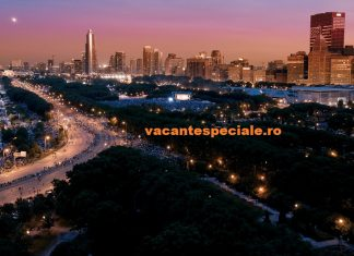 workandtravel-vacantespeciale-usa-independence-day