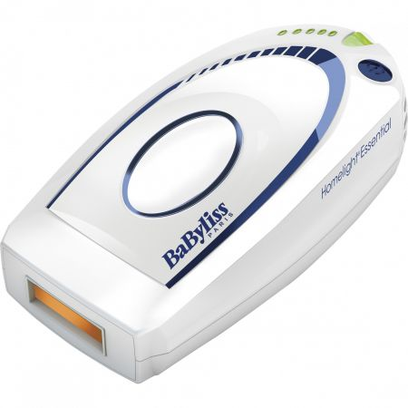 Epilator-BaByliss-IPL-Homelight-G933E