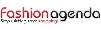 fashion-agenda-logo